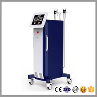 Factory price fractional rf microneedle