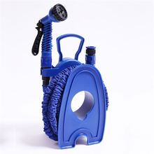 New products garden hose reel cart /garden hose reel cover