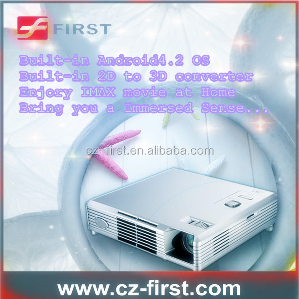 HD movie theater projectors for sale & home theater optical input native instruments support 1920*1080
