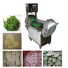China Hot Selling fruit and vegetable cutter