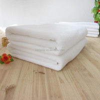 2015 hot sale factory direct sale 100% cotton hotel towel