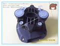 (Fake a penalty ten)original and new B/OSCH CP2.2 Fuel pump feed pump 0440020114, 0440020080