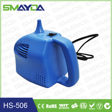 high pressure electric air balloon pump