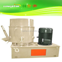 High quality classical film plastic compactor machine
