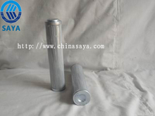 hot selling crude oil filter for MP-FILTRI HP3204A10AH