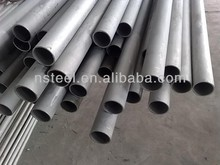 New secure solar flexible stainless steel pipe