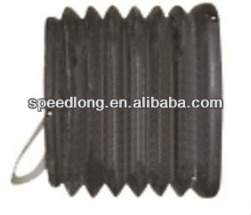 High quality Daf auto accessories truck spare parts