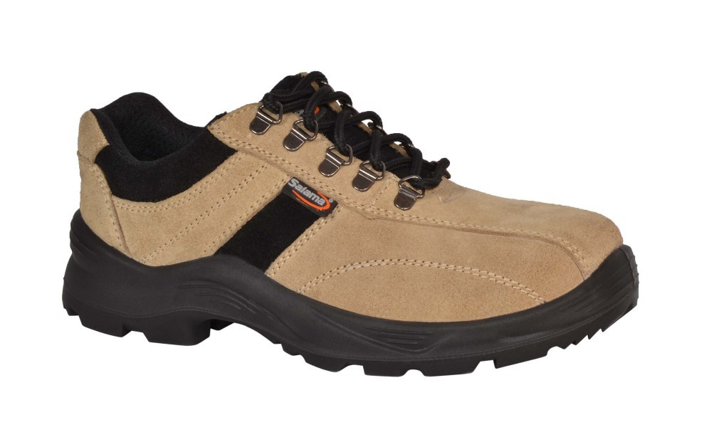 SALAMA SAFETY SHOES AD-29