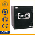 security safe box ecnomic fire proof safes fire resistance safe box combination lock safe box