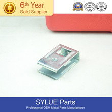 Hot Sale Stainless Steel Sheet Metal Stamping Parts