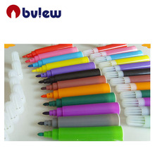 Hot sales funny children drawing school promotion stationery set