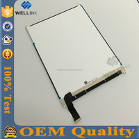 Original brand new replacement lcd for ipad mini 2 display digitizer