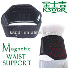 Magnetic Back Brace