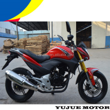 Best Selling 250cc Race Motorcycles 2013