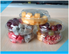 Buy wholesale direct from china cherry fruit salad and vegetable packaging