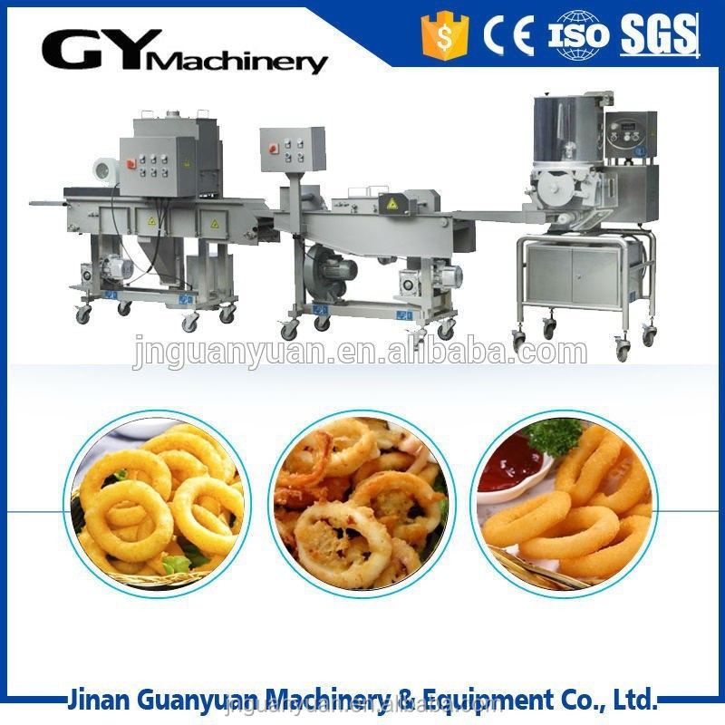 Top supplier Burger Patty Steaks Machine
