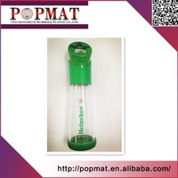 China factory cheap cap collecting bottle opener