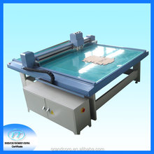Cutter plotter a4 size