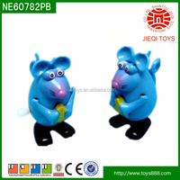 New products wind up cartoon mouse toy for kids