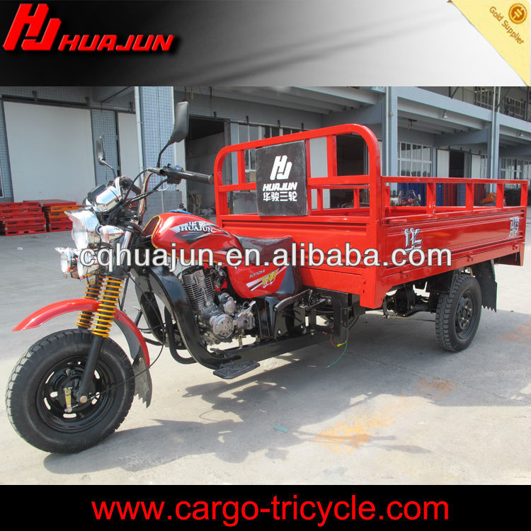 diesel passenger tricycle for passenger