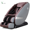 2017 High Quality Bluetooth Music Massage Chair Recliner Massage Chair