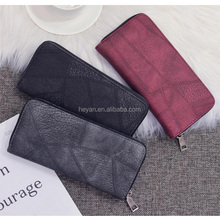 Fashionable Cute Designer Girl Ladies Leather PU Wallets
