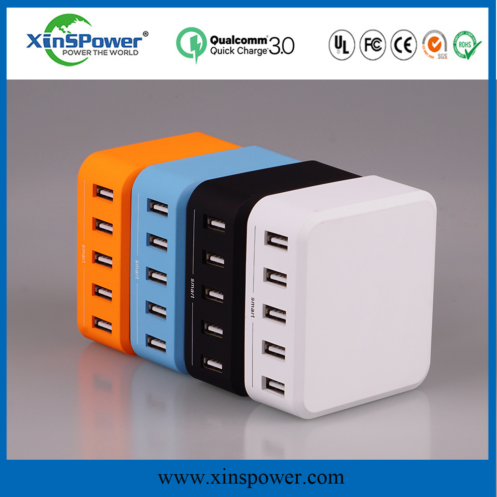 Rohs Power Bank 3000Mah xinspower best selling Mobile Solar Charger Cell Phone, qc3.0 wall Charger