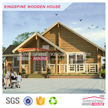 log cabins prefab house,prefabricated homes , green house