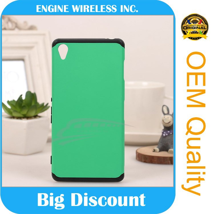china supply for sony ericsson for xperia ray st18i case cover OEM