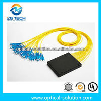 Telecommunication Fiber Equipment Fiber Optic 1