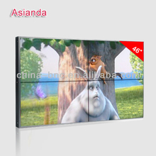 46 inch lcd tv from china