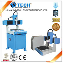 good quality xj3636 arts and crafts processing equipment wood working cnc router