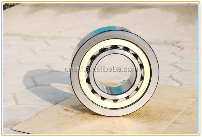 105x190x5O mm home appliances motorcycle parts cylindrical roller bearing NJ 2221 EM/P6 NJ2221EM/P6