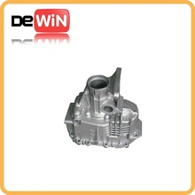 Automotive customized hpdc die casting