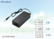 laptop power supply for LENOVO/DELL/ACER from Top quality Power supply manufacturer