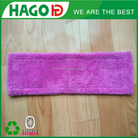 shopping online websites microfiber dust twist mop head
