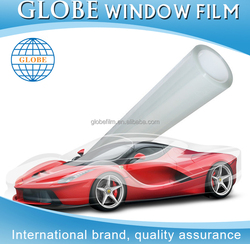 1.52*30M Auto Car Anti-Scratch Paint Protection Film Sticker Invisible Surface Protective Film