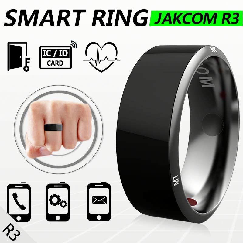 Jakcom R3 Smart Ring Timepieces, Jewelry, Eyewear Jewelry Rings Made In Turkey Alli For Express S Letter Ring