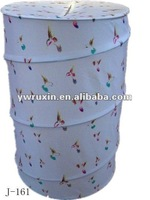 container/cheap laundry basket/outdoor stackable storage bins