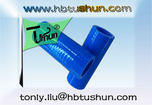 High performance Turbo Hose for racing from Tushun company China