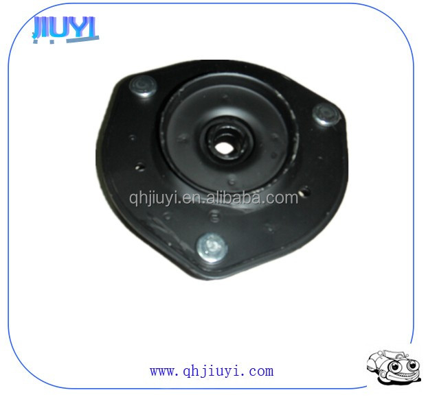 Good Quality Rubber Suspension Strut Mount 48609-33170 For CARMY ACV30