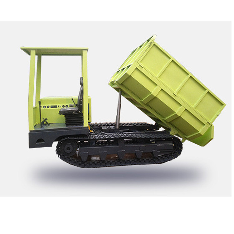 Mini dump truck for truck dump sale