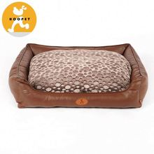 Hot sale durable dog beds pet accessories