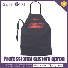 Gardening Apron With Tools Set White Cotton Aprons For Kids