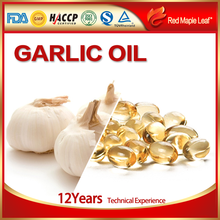 How to Reduce LDL Cholesterol Garlic Oil Concentrate Capsules,Softgels,supplement - Manufacturer,Price,OEM,Private Label
