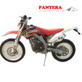 PT250-K5 Best Selling High Quality Well Configuration New Model Light Weight Motorcycle For South America