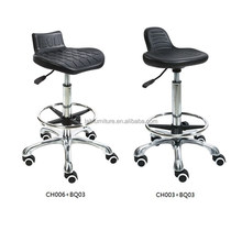 lab stool round with wheels / lab stool price / lab stool chair