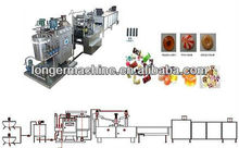 Hard Candy Machine|Hard Candy Making Machine