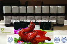 chicken flavor powder or liquid form /meat flavor //Dosage:0.1%-0.5%