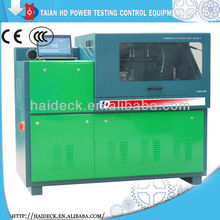 CRS100A High Quality engine oil testing equipment